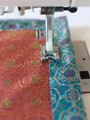 Учимся шить: 5 юбок для начинающих