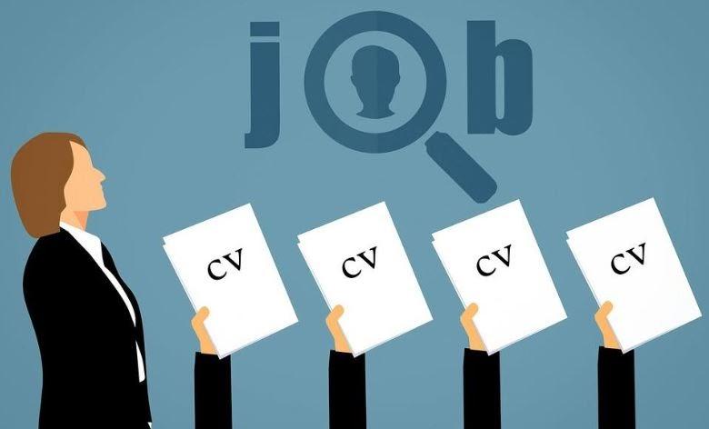 Nh resume writing service