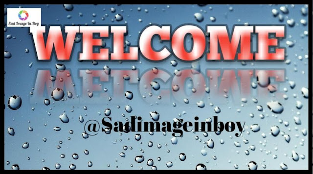 Welcome Images | welcome images for ppt, welcome friends images, welcome animated images