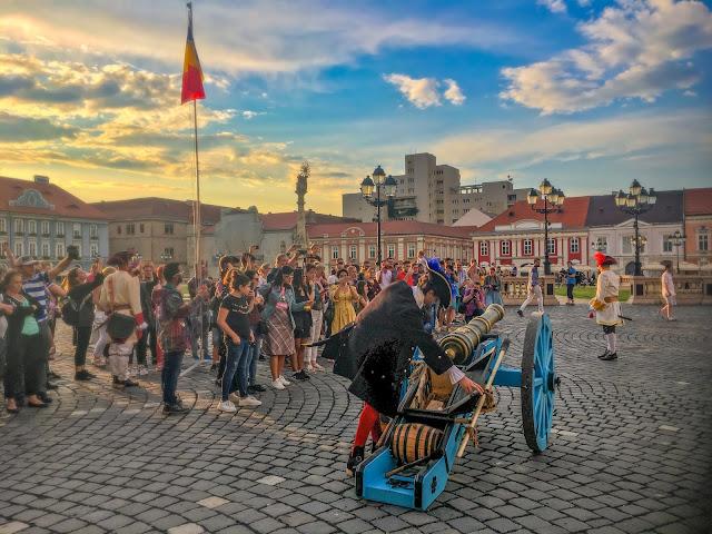 2020 Travel Goals Bucket List Ideas