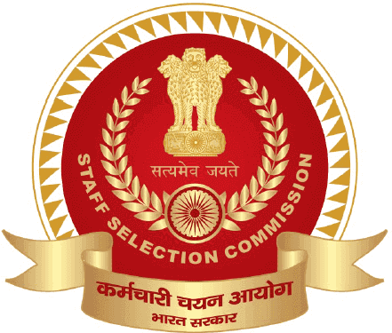 SSC CHSL 2019 Admit Card Released
