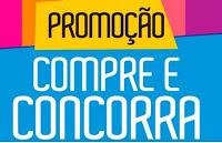 Promoção Los Neto Calçados Compre e Concorra Moto Biz
