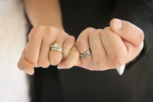 Premarital, pernikahan, persiapan pernikaha, persiapan premarital, pranikah