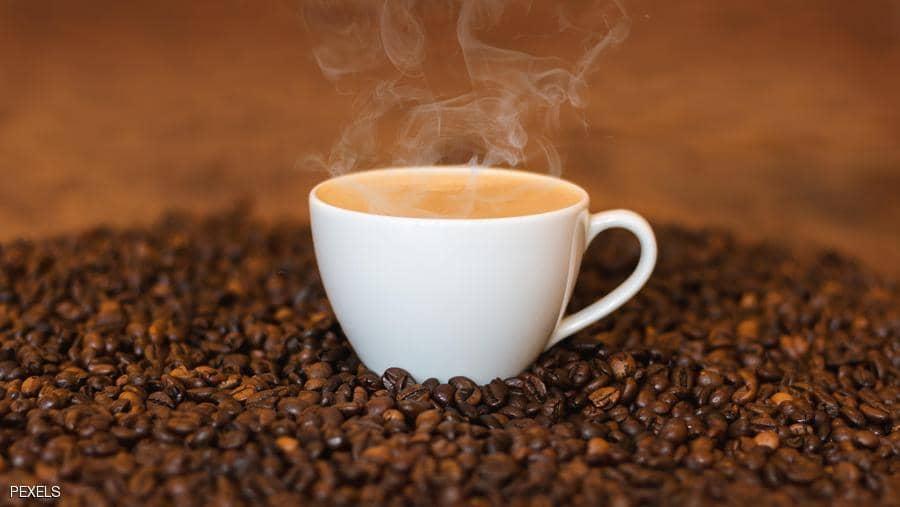 دراسة جديدة تكشف ماتفعله القهوة بالرياضيين