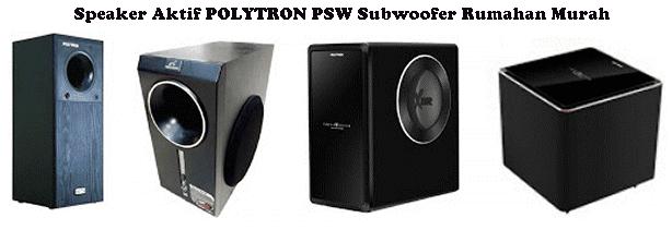 Harga-Speaker-Aktif-POLYTRON-PSW-Subwoofer
