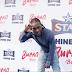Burna Boy Becomes Star Lager Beer First Ever Brand Ambassador