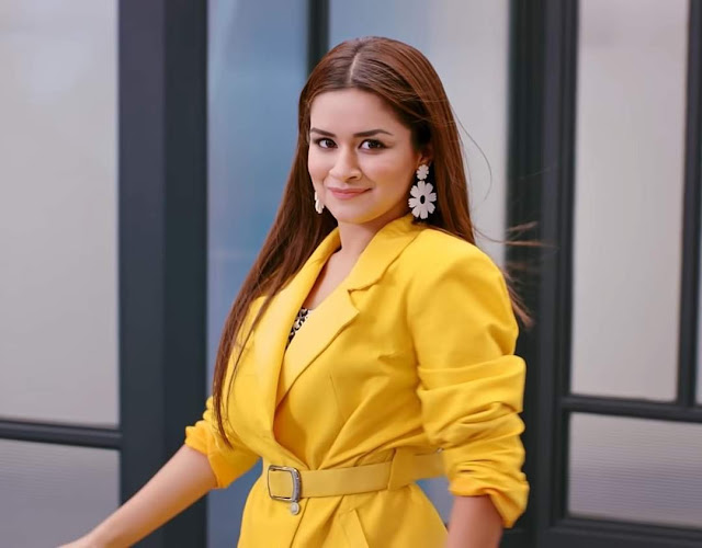 Russian teen Girls Photo, Beautiful Canadian teen Girls Images