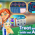 Dr.Cares Amy's Pet Clinic Apk + Data Download Full Version Mod v1.2