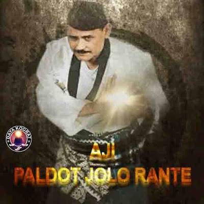 TENTANG ILMU PALDOT JOLO RANTE