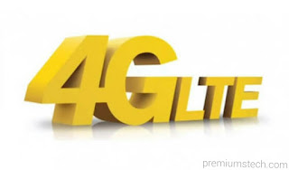 How 4G/LTE technology work