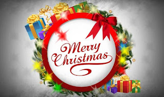 Merry Christmas Sayings.Merry Christmas 2019 Quotes Greetings Wishes Messages