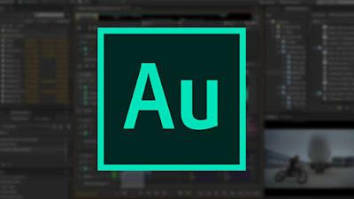 Adobe Audition CS2 Full Version Full Setup Free Download | latestadobe.com