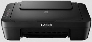 Canon MG2570S Drivers Download
