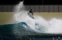 surf30 wavegarden cove corea Wavegarden Cove Wave Park Kai Odriozola 1