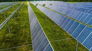 PLN Siapkan Pembangkit Energi Terbarukan untuk Pasokan Listrik Lebaran
