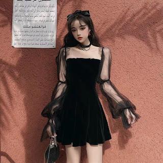 thời trang phái nữ