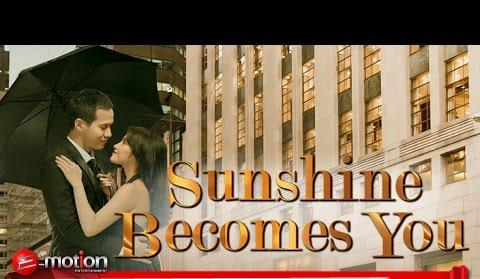 Free Download Film Indonesia Sunshine Becomes You 2015