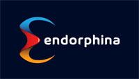 Provider Slot Endorphina