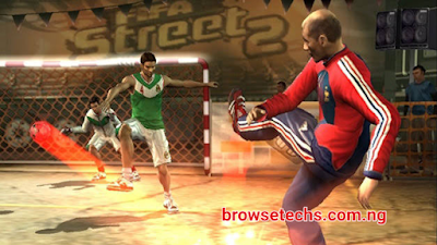 fifa-street-2-download