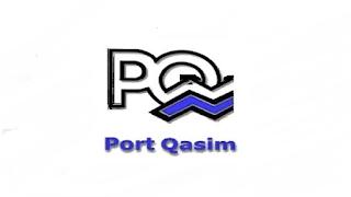 www.pqa.gov.pk Jobs 2021 - Port Qasim Authority (PQA) Jobs 2021 in Pakistan