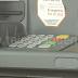 Investigan instalación de dispositivo de clonación de tarjetas en cajero automático de Banco Estado de Cauquenes
