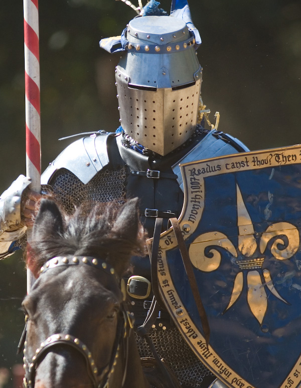 Renaissance Fairs: Events And Fun In South Beach, Miami: Miami Renaissance