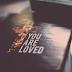 Você é amada