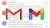 [Ma anche su iOS e Web] Ottieni subito su Android la nuova icona colorata di Gmail