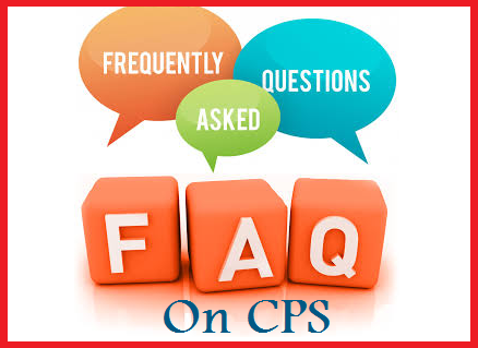 Frequently asked Questions on CPS Issues like partial withdrawal and exit from National Pension System NPS. Here it is an useful FAQ Frequently asked questions  faq-frequently-asked-questions-on-nps-cps-partial-withdrawal-exit