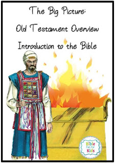 https://www.biblefunforkids.com/2020/08/old-testament-overview.html