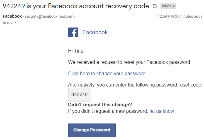 how to recover my facebook account through friends  how to recover facebook account without phone number  how can i recover my old facebook account?  find my facebook account  how do i get back to my facebook account?  facebook recover/extended/ineligible  how to recover facebook password without confirmation reset code  facebook forgot password code