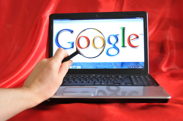 09 طرق للبحث في جوجل للحصول على معلومات