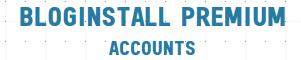 PARAMOUNT PREMIUM ACCOUNT May 2021 username and password Working