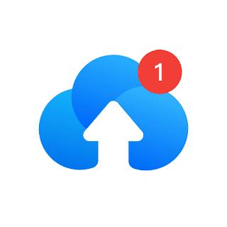 TeraBox Cloud Storage: Cloud Backup & Data backup v2.1.2 [Premium]