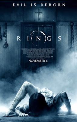 Rekomendasi Film Horor Terbaru rings