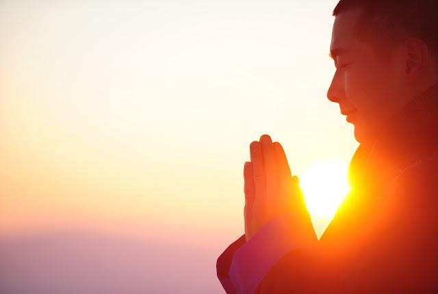 La ciencia de la meditación, ¿Qué es y cómo practicarla?