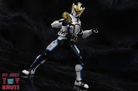 S.H. Figuarts Shinkocchou Seihou Kamen Rider Ixa 23