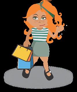 Tutanat, Inoar, Dove, Charming, Yenzah, Soft Hair, Lola, Forever Liss e Amend. Produtos para os cabelos sem sulfatos, petrolatos ou silicones (Liberados para No Poo, Low Poo e cowash)