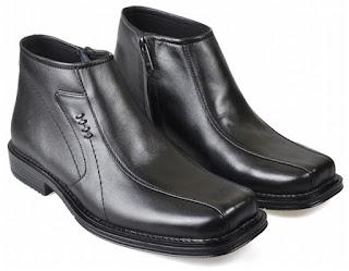 sepatu kerja boots pria,model sepatu pdh tni polri,grosir sepatu pdh murah bandung,sepatu kerja pria terbaru,model sepatu kerja aladin,gambar sepatu lancip aladin,grosir sepatu kerja bandung murah.pusat sepatu kerja jakarta,pusat sepatu formal pria surabaya,model sepatu kantor pria 2018,model sepatu formal pria 2018