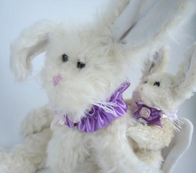 rabbit.jpg, hare, rabbit, заяц, textile toy, toy, hand made, gift girl, текстильная игрушка, игрушка, реставрация, переделка,руками сделано, подарок девушке, зайка, игрушки ручной работы, хендмэйд, трикотаж, флис, мятный цвет, вязание на спицах, для малышей, изнанка вязания, knitting, crocheting, knit, crochet