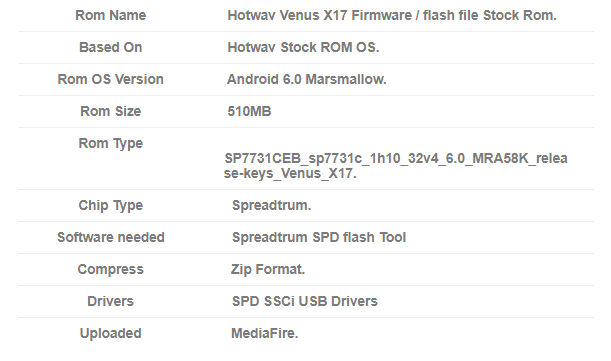 Hotwav venus price in Bangladesh, Hotwav Venus X17 Flash File, Hotwav venus x20 price in Bangladesh, Hotwav price in Bangladesh, hotwav venus x17 price in bangladesh, Hotwav Venus X17 hard reset, hotwav venus x17 flash file gsm-forum, Hotwav Venus X17 Flash File CM2, Hotwav V17 price in bangladesh, Hotwav X17 Flash File Free, Hotwav X17 CPU Type, Venus X17 CPU