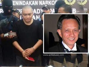 """Thumbnail image for """"Untuk Apa Saya Ke Medan, Indonesia?"""" – Bapa Benjy"""