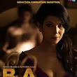 B.A.Pass- Full Hindi Movie | Hottest Indian Movies