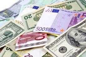 تحويل اليورو الي الدولار تحويل اليورو الى الدولار تحويل اليورو الى دولار كندي تحويل اليورو الى الدولار كندي تحويل اليورو الى الدولار الان تحويل اليورو الى الدولار الكندي تحويل اليورو الى الدولار امريكي تحويل اليورو الى الدولار السنغافوري تحويل اليورو الى الدولار الكندي اليوم تحويل اليورو الى الدولار الاسترالي تحويل يورو الى الدولار تحويل اليورو الى الدولار في لبنان