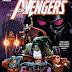 Avengers – War of The Vampires | Comics
