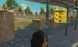 Link Download File Cheats PUBG Mobile Emulator 29 Oktober 2019