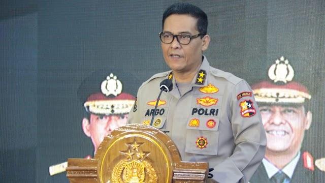 Volume Kendaraan Dari Jakarta Ke Jawa Turun 53 Persen