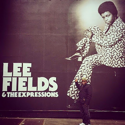MusicTelevision.Com presents Lee Fields