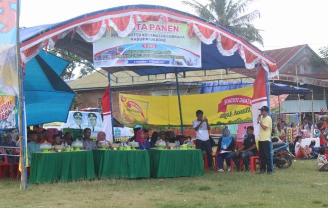 Gelar Pesta Panen, Labotto Siapkan Hadiah Puluhan Juta Bagi Para Pemenang