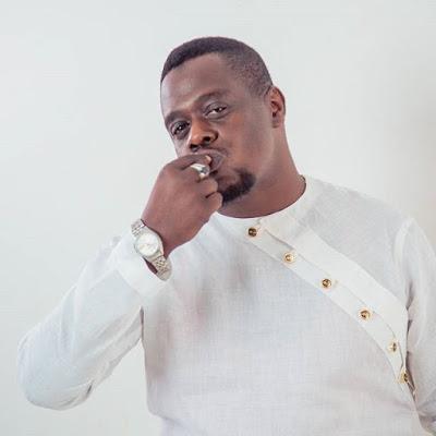 Download Mp3 | Mzee Yussuf - Wakumtegemea ni Allah